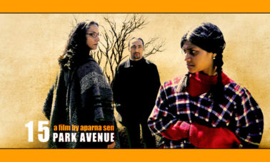 15-park-avenue-film-review