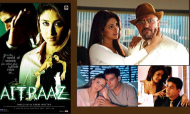 aietraaz-film-review