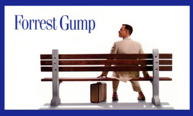 forest-gump-review-aumaparna