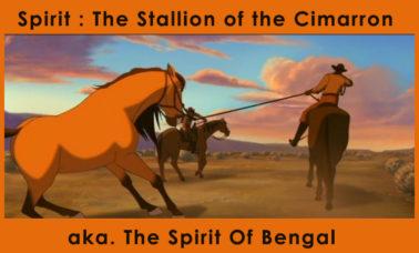 spirit-of-bengal-film-review