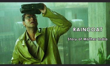 raincoat-film-review-aumaparna