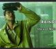 Raincoat Film Review By Aumaparna