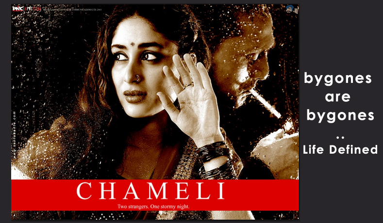 Chameli – Film Review