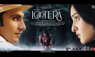 lootera-film-review-aumaparna