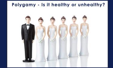 polygamy-article-aumaparna