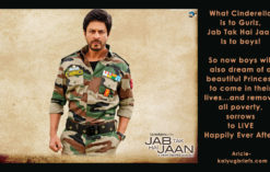jab-tak-hai-jaan-article