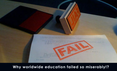failed-education-aumaparna
