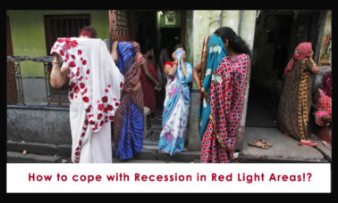 red-light-area-recession