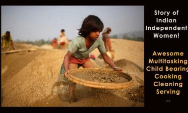 working-women-indian-aumaparna