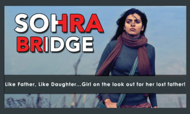 sohra-bridge-review-aumaparna