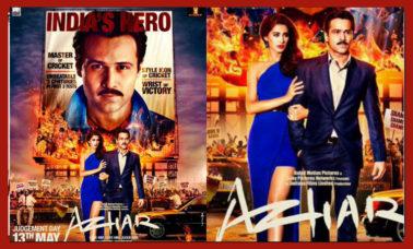 azhar-film-review-aumaparna