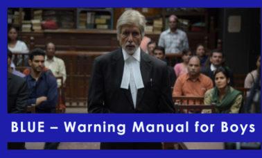blue-warning-manual-pink-film