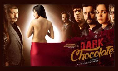 dark-chocolate-review-aumaparna