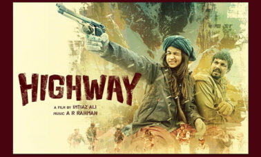 highway-film-review-aumaparna