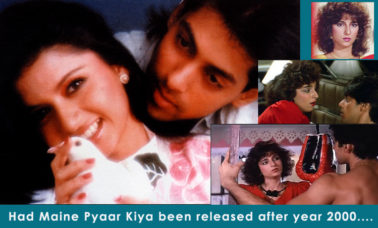 maine-pyaar-kiya-an-article-aumaparna
