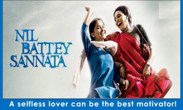 nil-batte-sannata-film-review