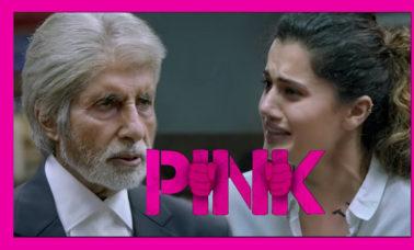 pink-film-review-aumaparna