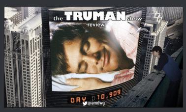 truman-show-review-aumaparna
