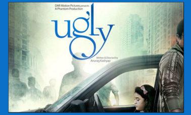 ugly-film-review-aumaparna