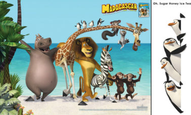 madagascar-aumaparna-review