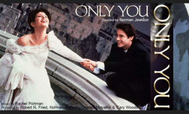 only-you-review