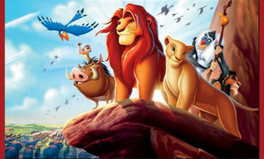 the-lion-king-review-aumaparna