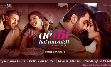 ae-dil-hai-mushkil-review