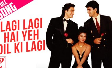 yeh-dillagi-review-kalyugbriefs