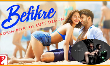 befikre-film-review-kalyug-briefs