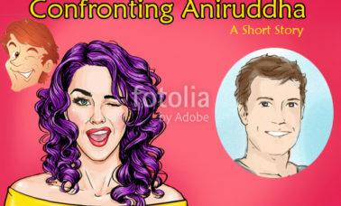 confronting-aniruddha-short-story-aumaparna
