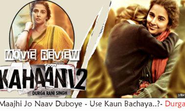 kahani-2-review-aumaparna