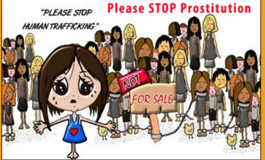 stop-prostitution-kalyug-briefs