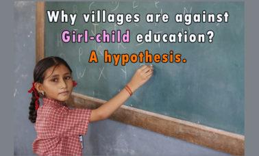 girl-child-education-kalyug-briefs