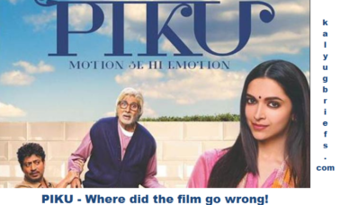 piku-film-kalyug-briefs