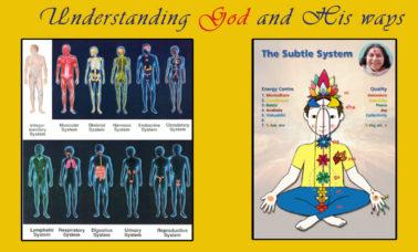 understanding-god-linked-in