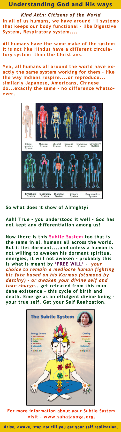 understanding-god-sahaja-yoga