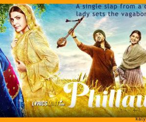 Phillauri – Film Review