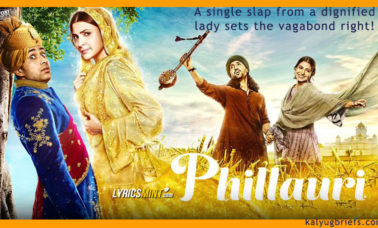 phillauri-review-kalyug-briefs