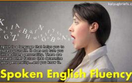 spoken-english-personality