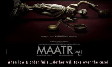 maatr-review-aumaparna
