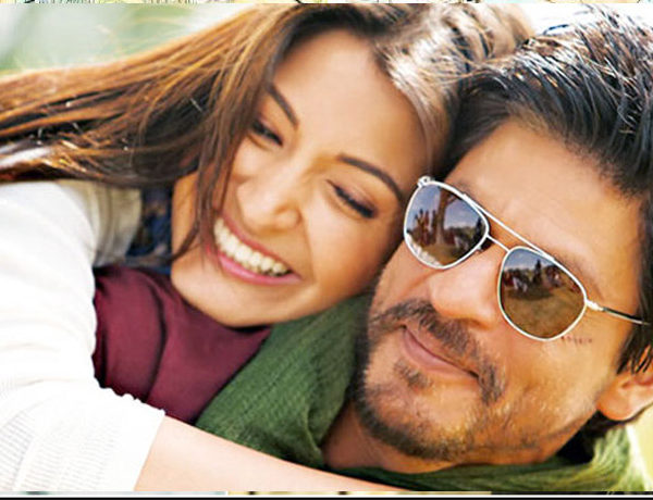 Jab Harry Met Sejal – Film Review