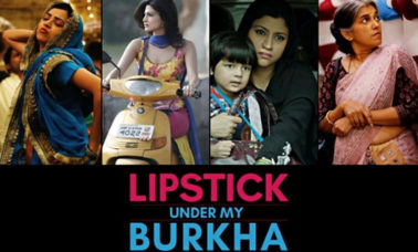 lipstick-under-my-burkha-kalyug-briefs-review