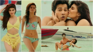 judwaa-2-aa-toh-sahi-collage