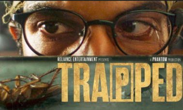 trapped-film-review