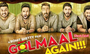 golmaal-again-review-kalyug-briefs