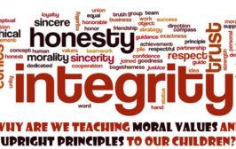 moral-values-kalyug-briefs