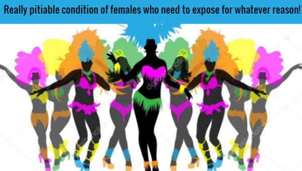 pitiable-females