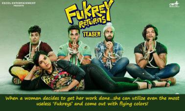 fukrey2-kalyug-briefs