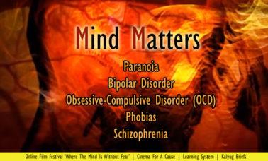 mind-matters