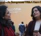 Ritu Agarwal – An Entrepreneur With A Heart Of Gold!